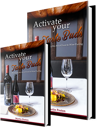 activate-your-taste-buds-ebook-8211-creative-wine-books