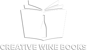 Creative Wine Books